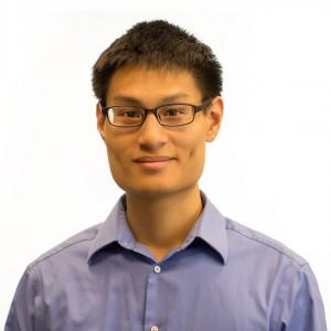 Vincent-Chu-Shair-Lab-Harvard-4369